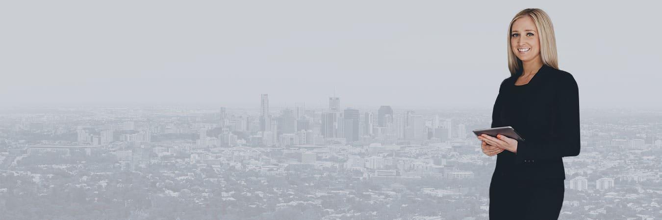 Lana-of-Brisbane-City-Background