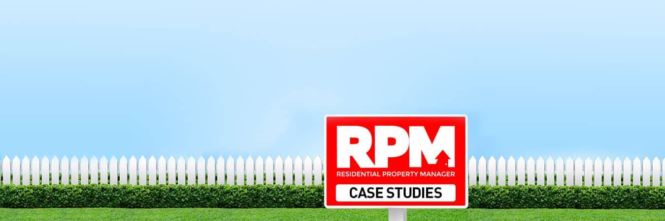 RPM-Slide-01